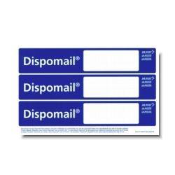 Dispomail