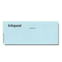 Infopost Direct Mail
